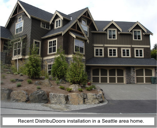 custom-garage-door-seattle