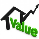 Property-Value...						<a href=